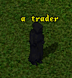 File:A trader.png