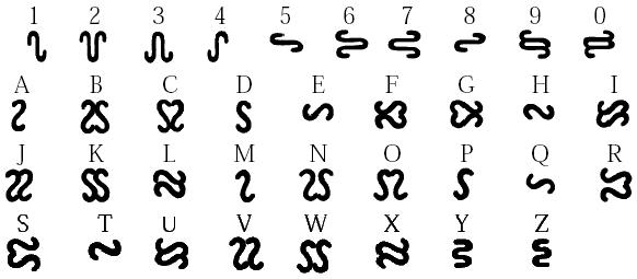 Ultima Ophidian Runes
