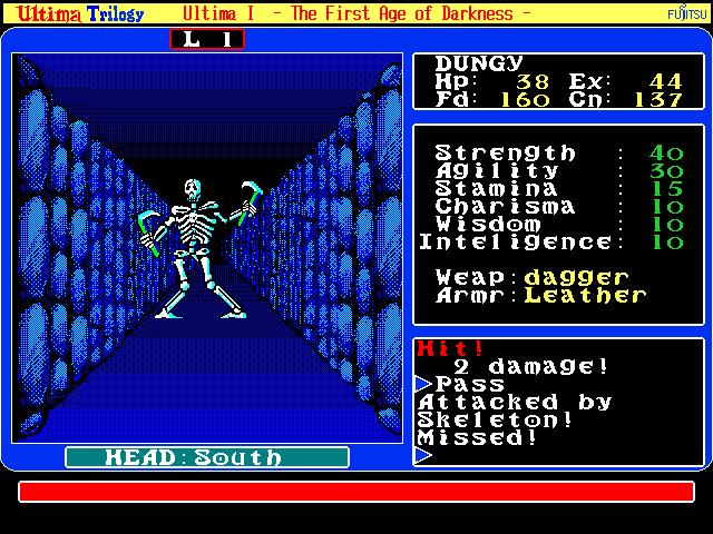 File:Ultima I FM-Towns(3).png