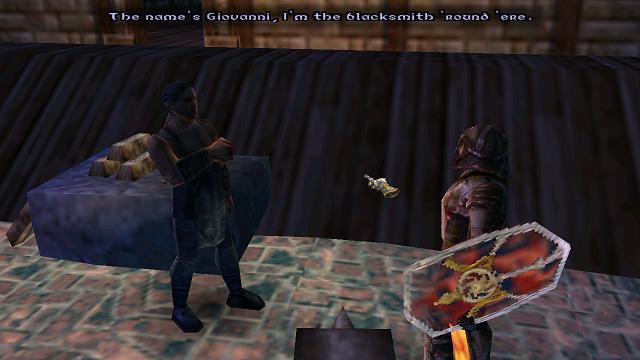 File:Giovanni.jpg