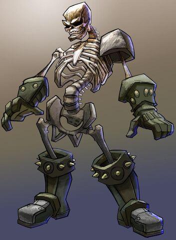 File:Skeletonsketch.jpg