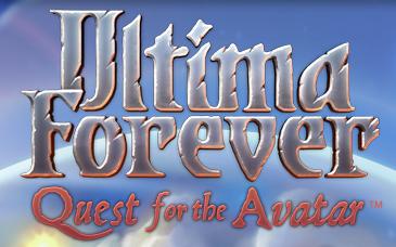File:UltimaForeverLogo.png