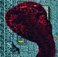 Thumbnail for version as of 15:52, September 1, 2009
