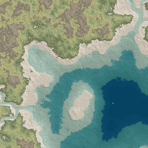 File:Brittany Bay small.png