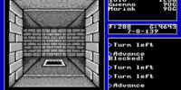 Dungeon Trap