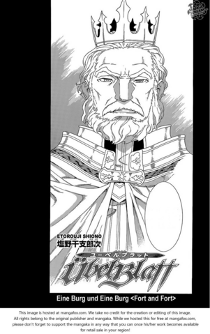 File:Chapter 130 cover.png