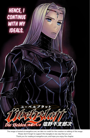 File:Chapter 107 cover.png