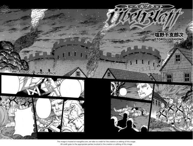 File:Chapter 123 cover.png