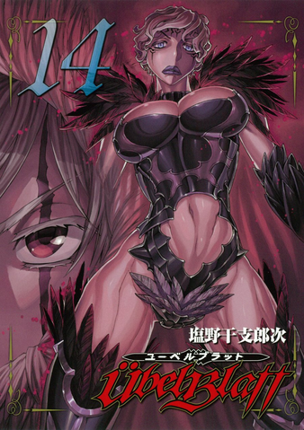 File:Volume 14 cover.png