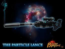 File:Particle lance.jpg