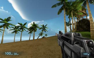 File:325px-Machine Gun in game.png