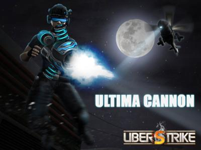 File:400px-1220-TheUltima-Cannon640.jpg
