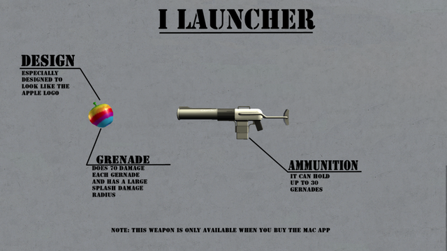 File:ILauncher.png