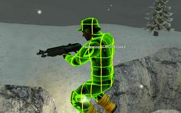 GreenSuit