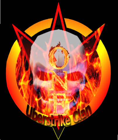 File:Complete Logo.png