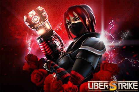 File:Ninja Julia Holo.jpg