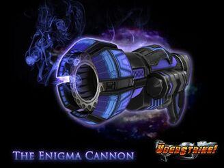 TheEnigmaCannon