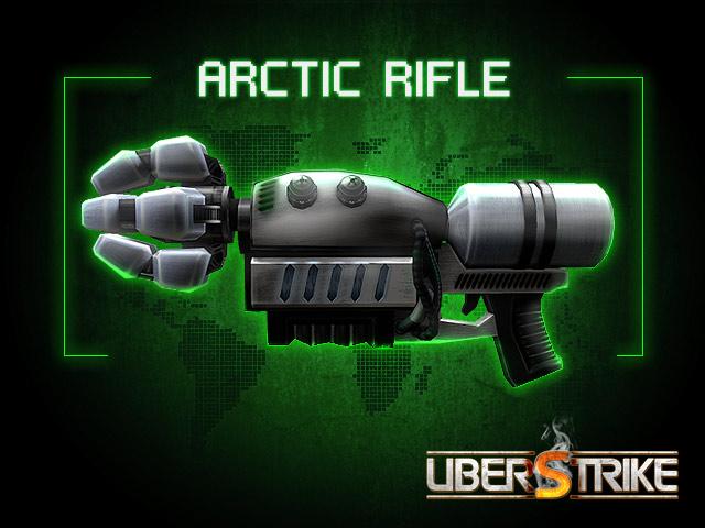 File:1223-ArcticRifle-640.jpg