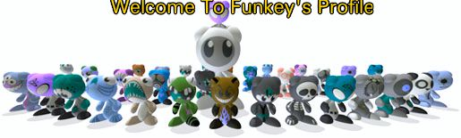 File:Funkey-family.jpg