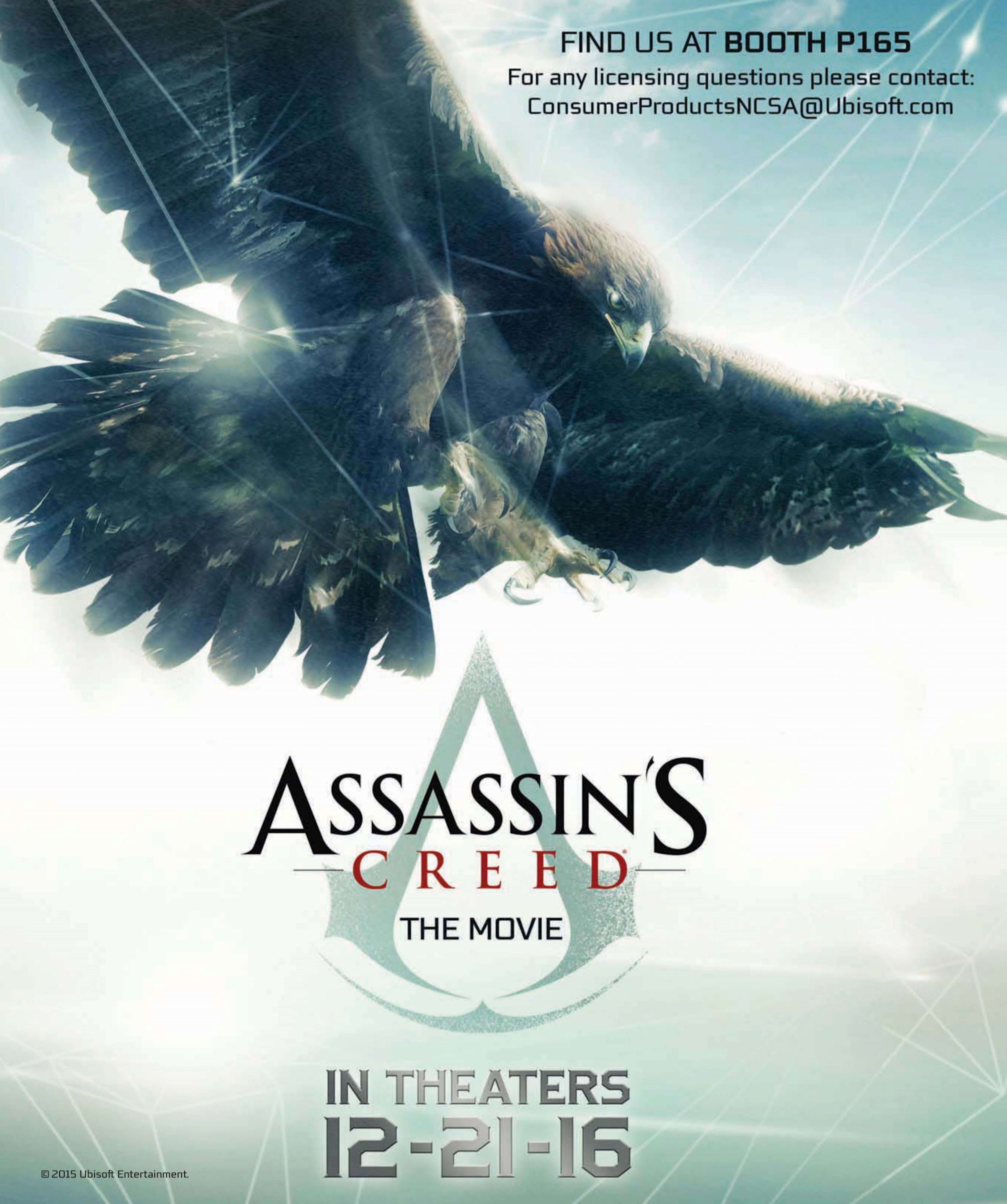 File:Assassin's Creed The Movie Promo.jpg