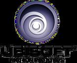 Ubisoft Motion Pictures logo