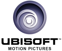 File:Ubisoft Motion Pictures logo.png