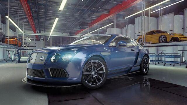 File:Bentley-Continental-GT-perf.jpg