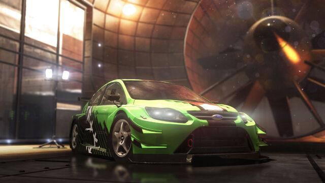 File:Ford-Focus-RS circuit big.jpg