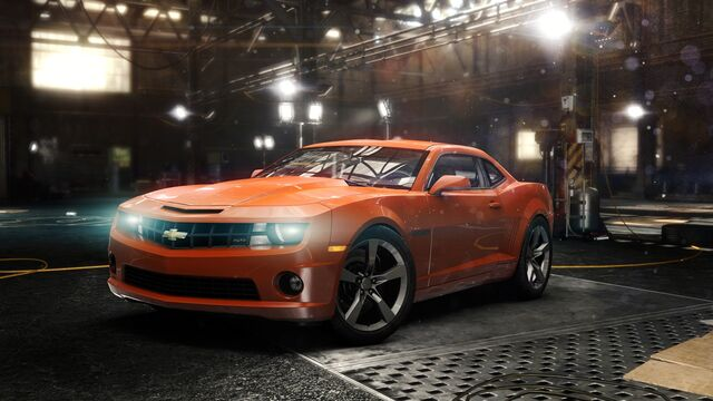 File:Chevrolet-Camaro-SS-2010 full big.jpg