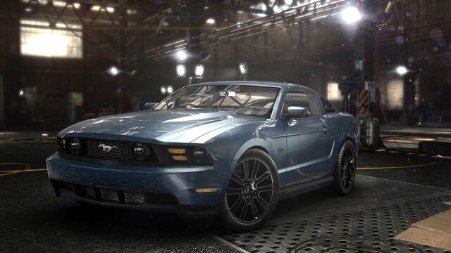File:Ford-Mustang-GT-2011 full big.jpg