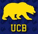 UC Berkeley Wiki
