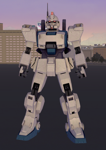 File:RX-79(G) Ez-8 stock.png