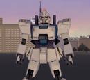RX-79(G) Ez-8