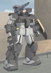 Guncannon 2 stock
