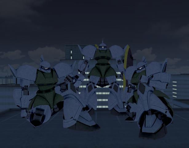 File:Gelgoog Marines.PNG