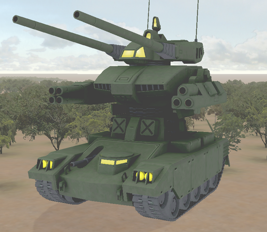 File:RMV-1 Guntank 2.png