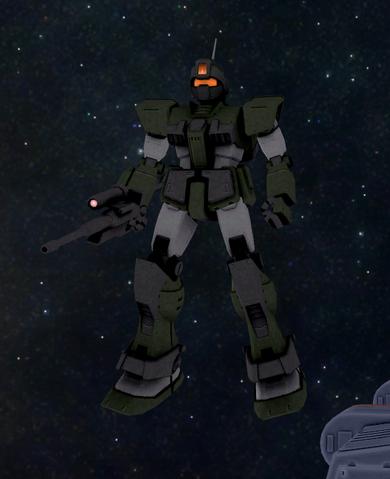 File:RGM-79SC Sniper Custom.png