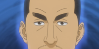Azuma Takio