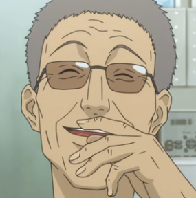 File:Serika grandfather.png