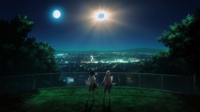 File:Episode One Space Brothers UFO.png
