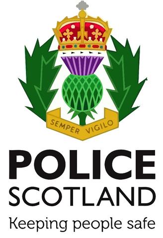 File:Police Scotland logo.png