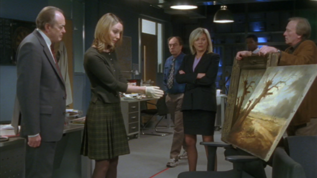 File:New Tricks Ser 01 Ep 02 Painting On Loan.png
