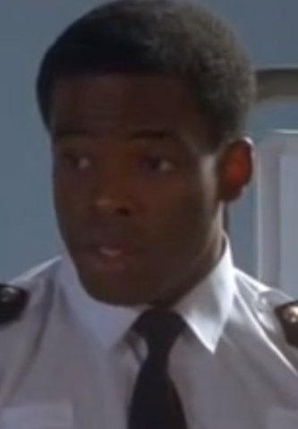 File:Izzy Clarke.png