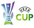UEFA Cup