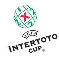File:UEFA Intertoto Cup.jpg