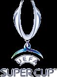 File:UEFA Super Cup.png