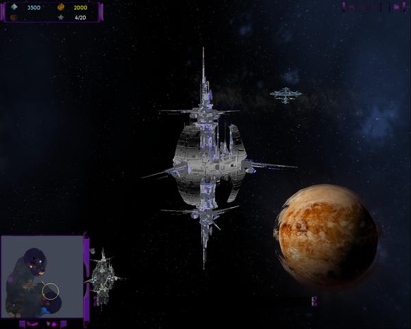 File:Edenean space station 2.png