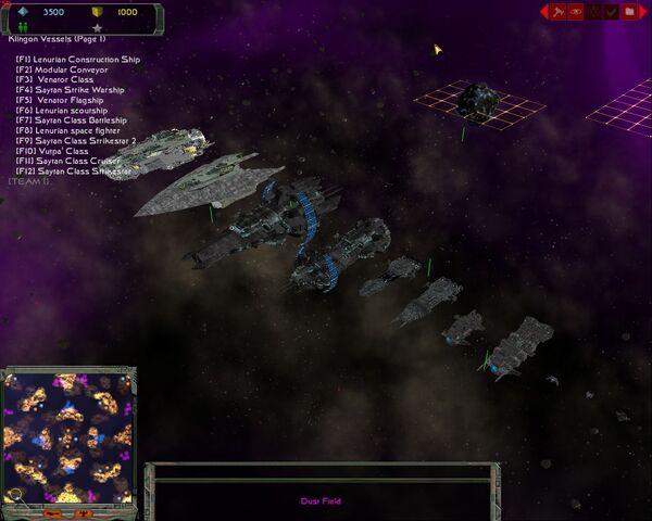 File:Lenurian fleet.jpg