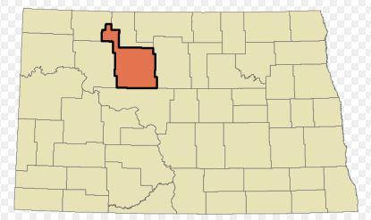 File:Minot, North Dakota.jpg