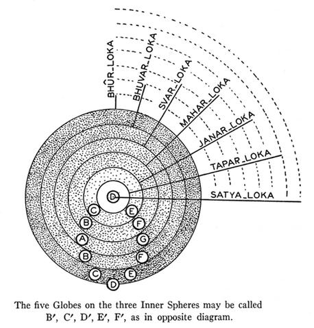 File:F17n03p190 diagram03.png